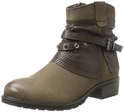 630eb1b9a65c19 Tamaris Damen 25311 Stiefel  Amazon.de  Schuhe   Handtaschen
