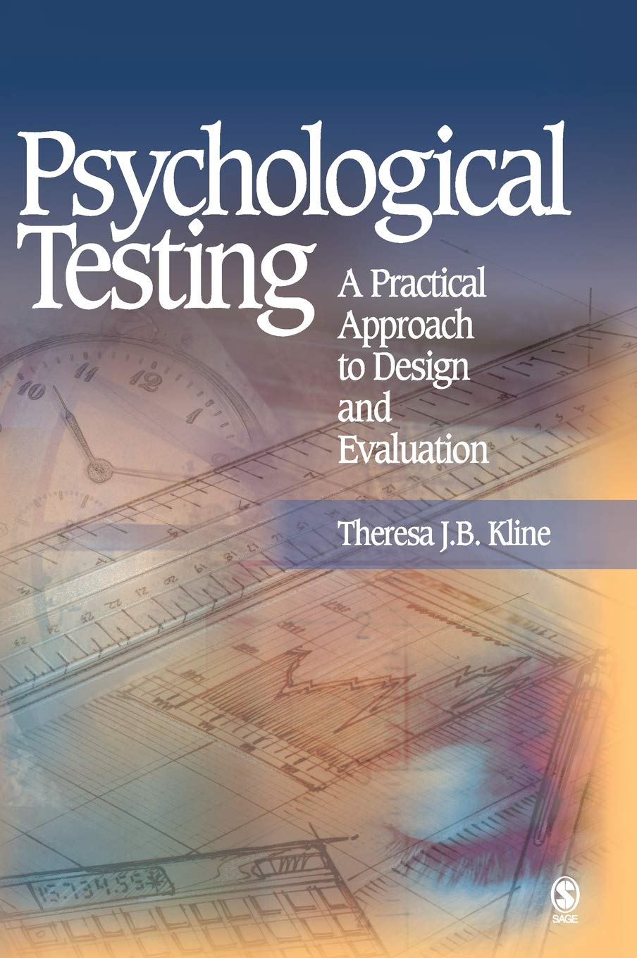 Psychological Testing: A Practical Approach to