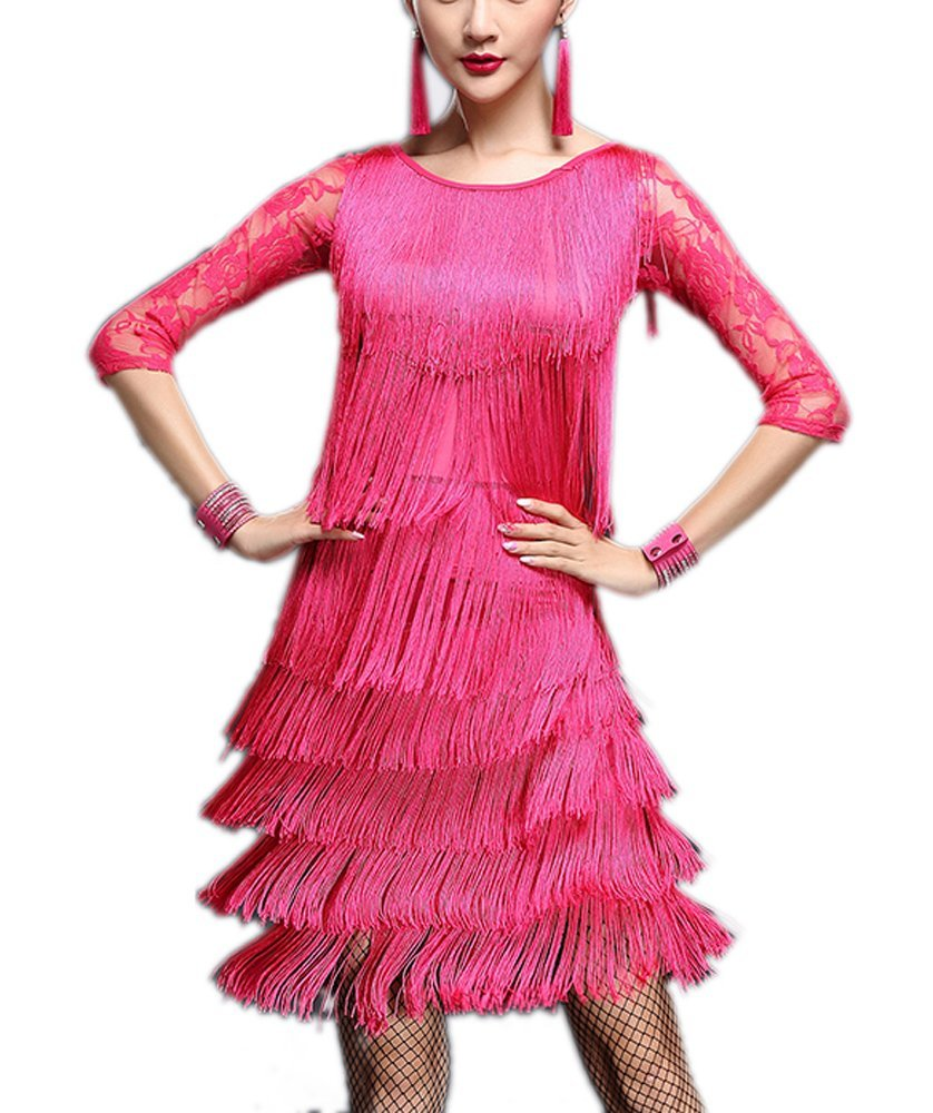 Perfecto 1920 Prom Dress Motivo - Colección de Vestidos de Boda ...