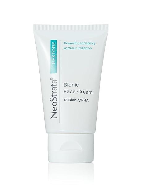 neostrata face cream