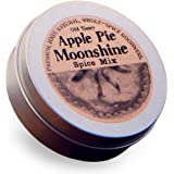 Apple Pie Moonshine Spice Mix