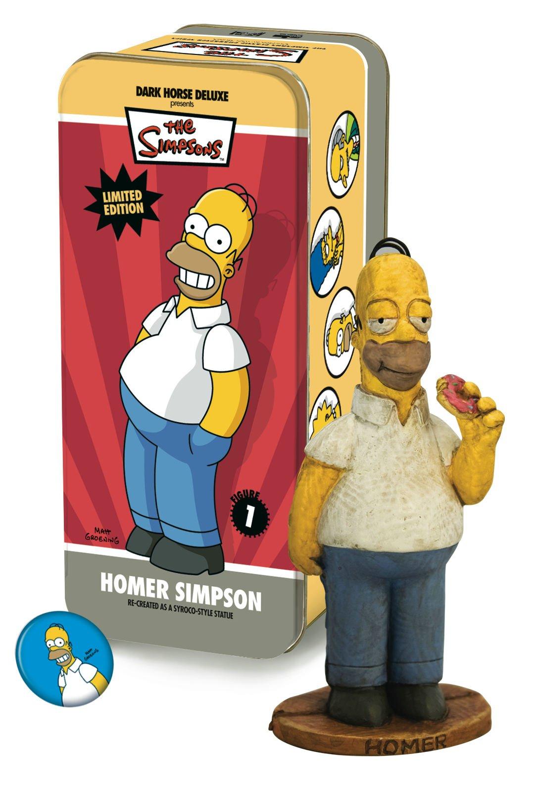 Homer Simpson Doh Sound Download Free
