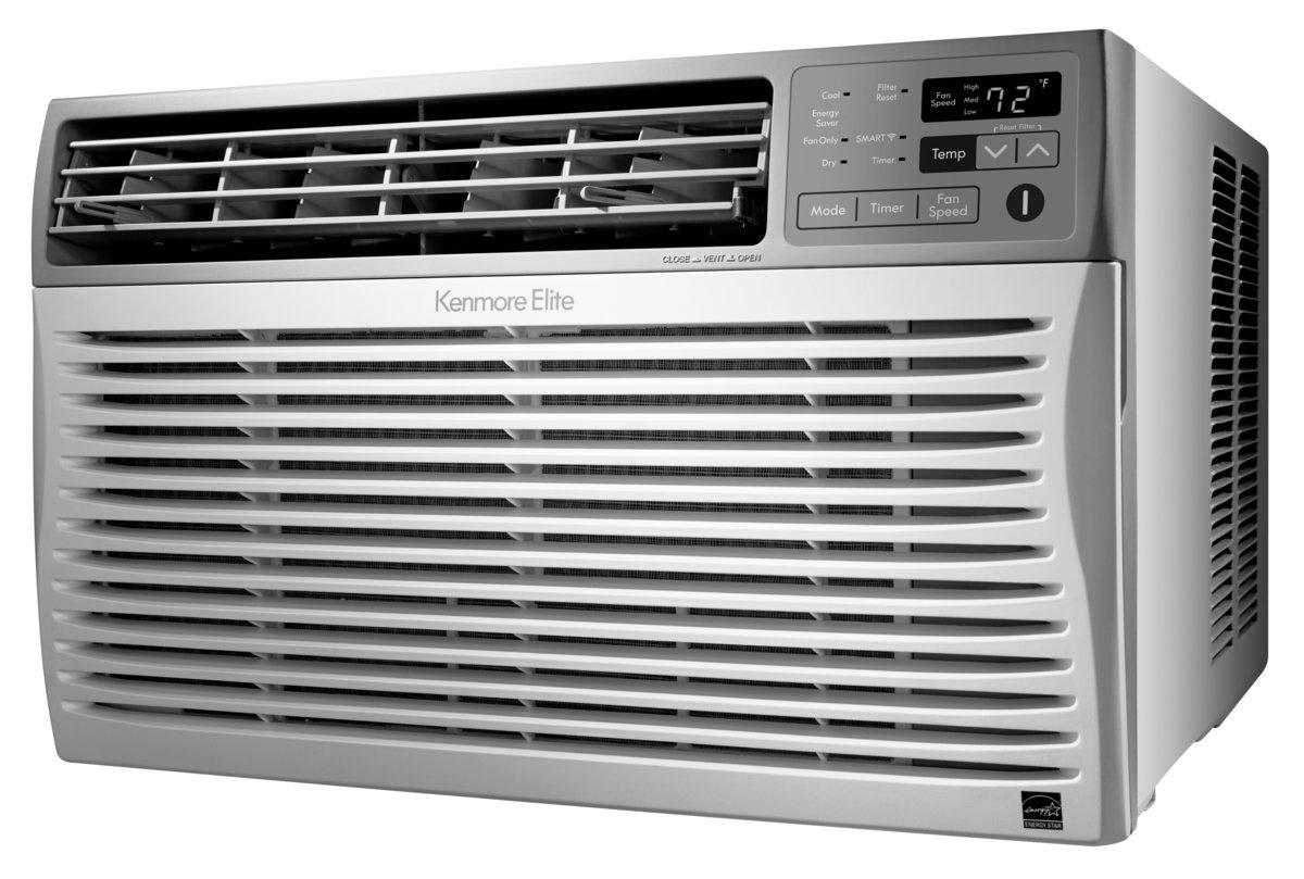 Air Conditioner,Amazon.com