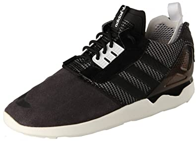 acc8ef200 Image Unavailable. Image not available for. Color  adidas ZX 8000 Boost ...