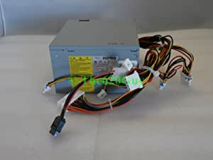 New PC Power Supply Upgrade for HP Pavilion a265c Desktop Computer