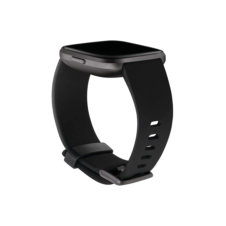 Sport-Zubeh/örarmband f/ür Fitbit Versa 2