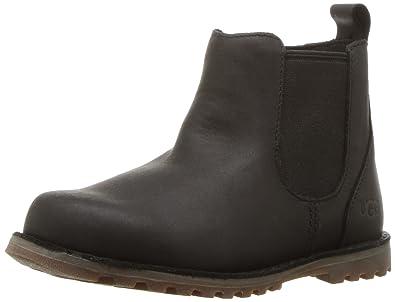 1b0acf04366 UGG Kids' T Callum Chelsea Boot