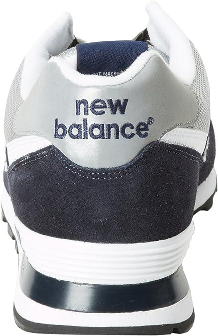 new balance 572v2