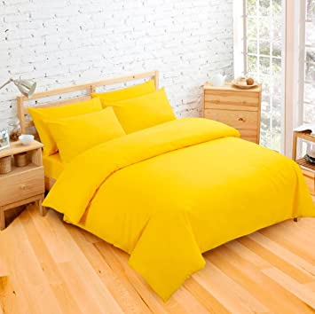 zone bath mackenzie duvet yellow overstock for covers cat color cover mi less bedding set piece