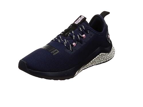 PUMA Hybrid Nx WNS, Chaussures de Running Compétition Femme