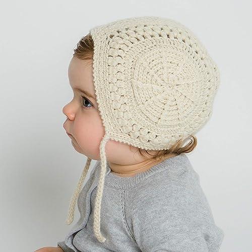 Amazon.com  Hand-Knit 100% Organic Alpaca Wool  5301b47eb074