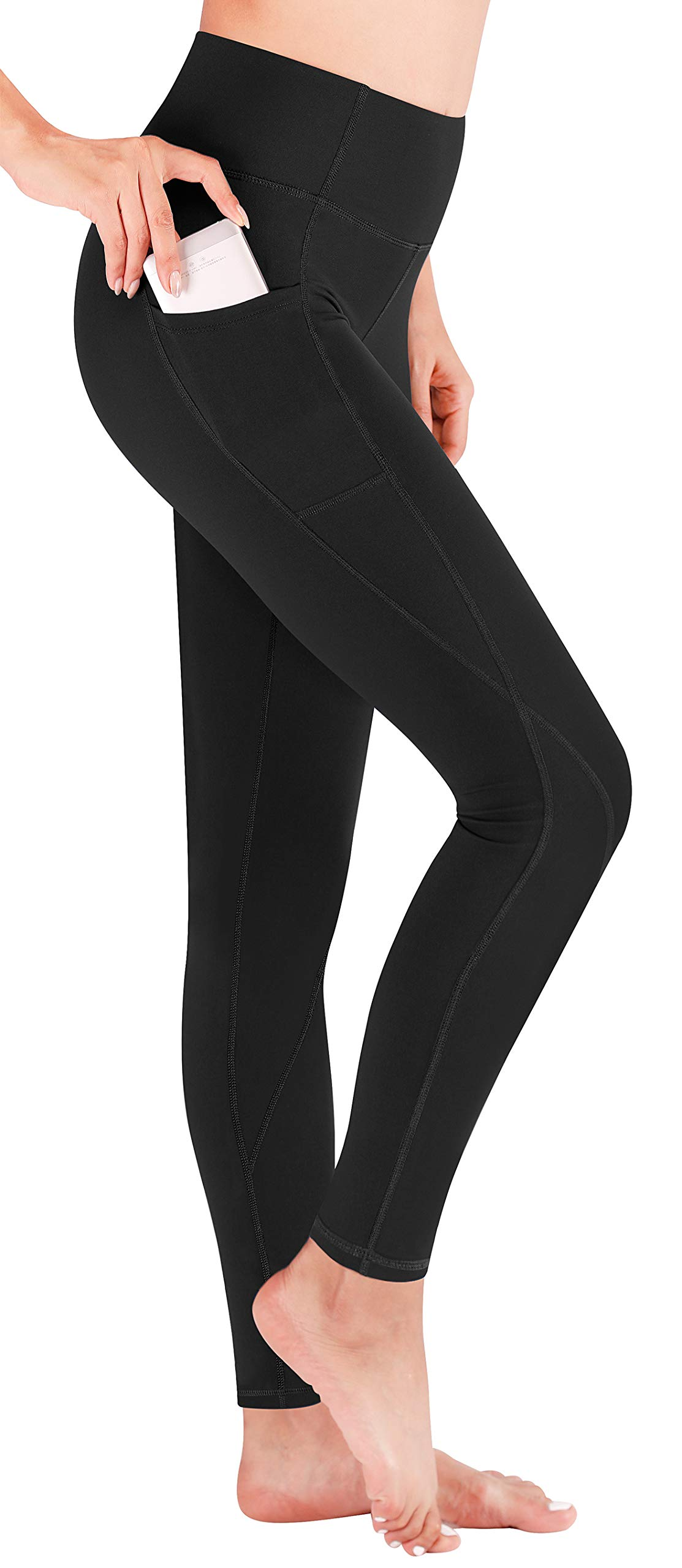898aeb51f4 ... full-money-back warranty for all Heathyoga yoga pant. If you have any  questions or concerns, please contact us by email and we will be more than  happy ...