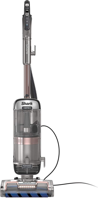 Shark AZ2002 Vertex Upright Vacuum