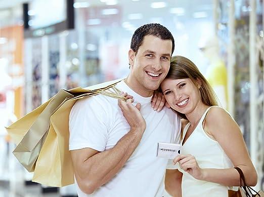 Großes Diebstahl-Dating BetrügerOnline-Datierung coventry