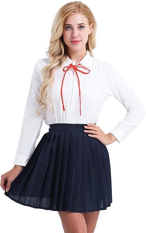 Agoky Ropa Interior Mujer Sexy Lencería Conjuntos Disfraz De ...