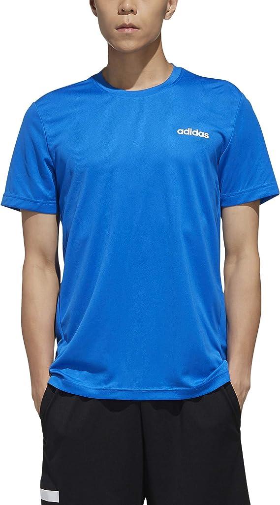adidas Camisa para Hombre: Amazon.es: Ropa y accesorios