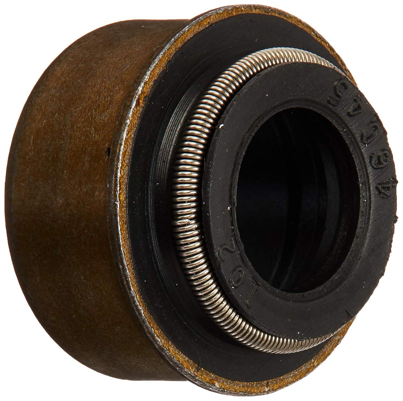 MAHLE Original SS46045A Engine Valve Stem Oil Seal Set
