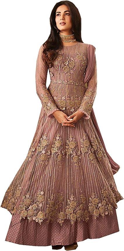 Kurti Kurta Indian Pakistani Women Kameez Designer Tunic Dress Top Long