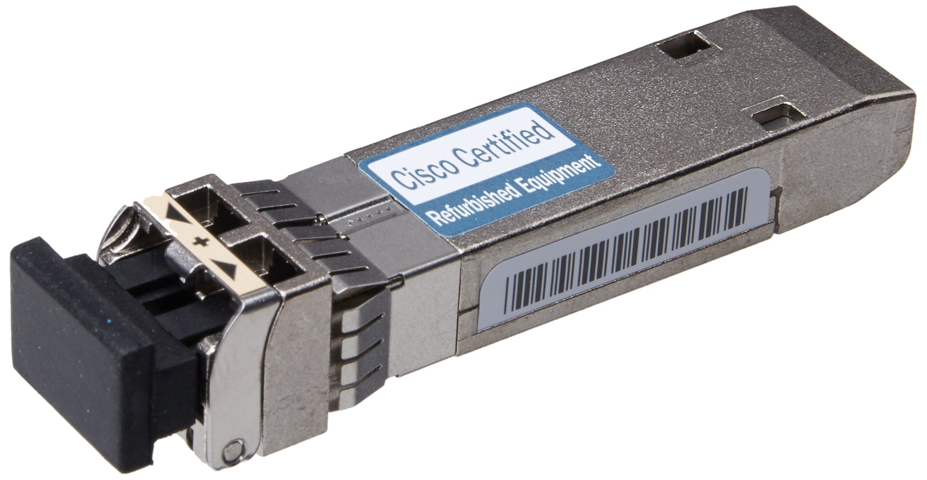 Cisco SFP-10G-SR-RF 10GBASE-SR SFP MODULE