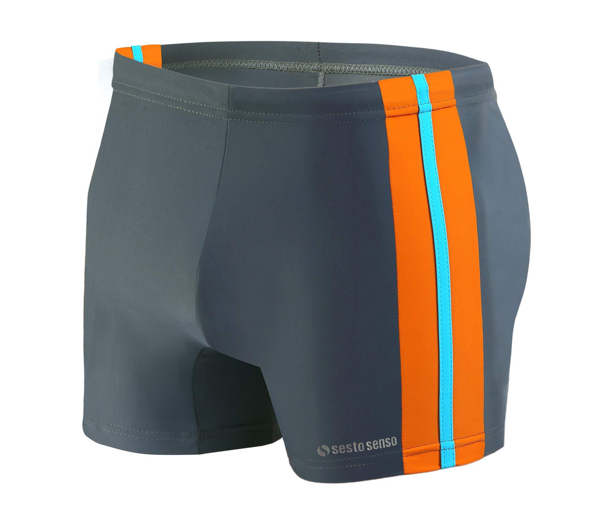 f817262727 Top Slips de bain homme selon les notes Amazon.fr
