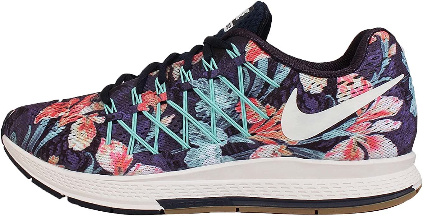 Nike Air Zoom Pegasus 32 Photosynth, PHOTOSYNTHESIS PACK-DARK ...