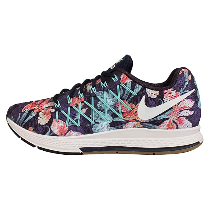 3643de397583a Nike air Zoom Pegasus 32 photosynth Mens Running Trainers 724380 Sneakers  Shoes (UK 10 US 11 EU 45