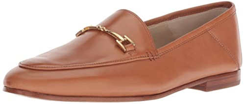 081dd809b Sam Edelman Women's Loriane Loafer Flats: Lifestride: Amazon.ca ...