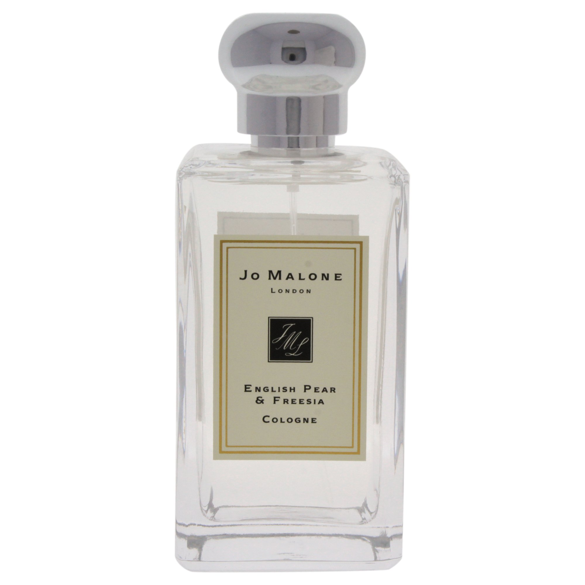 Jo Malone English Pear & Freesia Cologne Spray for Women, 3.4 Ounce by Jo Malone