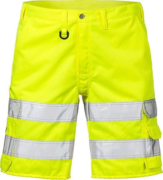 fristads kansas shorts