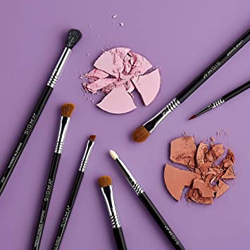 Sigma Beauty  product image 3