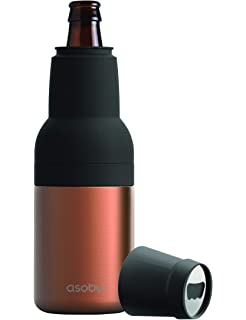Amazon.com: BottleKeeper – El estándar 2.0 – El original ...