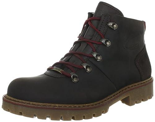14 Tibet Active Boots Camel Herren 02 331 14 Gtx UpSLGqzMV