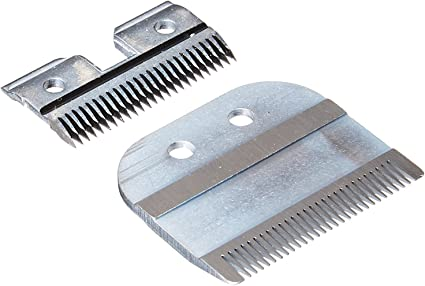 Oster 76913-536 - Cuchilla para cortapelos Pro-Power / Clipper ...