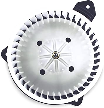 A//C Blower Motor Assembly for Jeep Grand Cherokee Dodge Ram 1500 2500 3500 4000 4500 5500