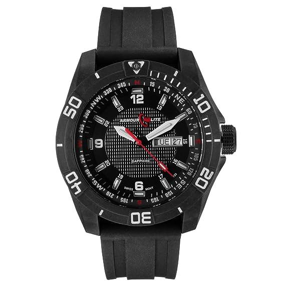 Armourlite Navigator Series AL1001 - Reloj