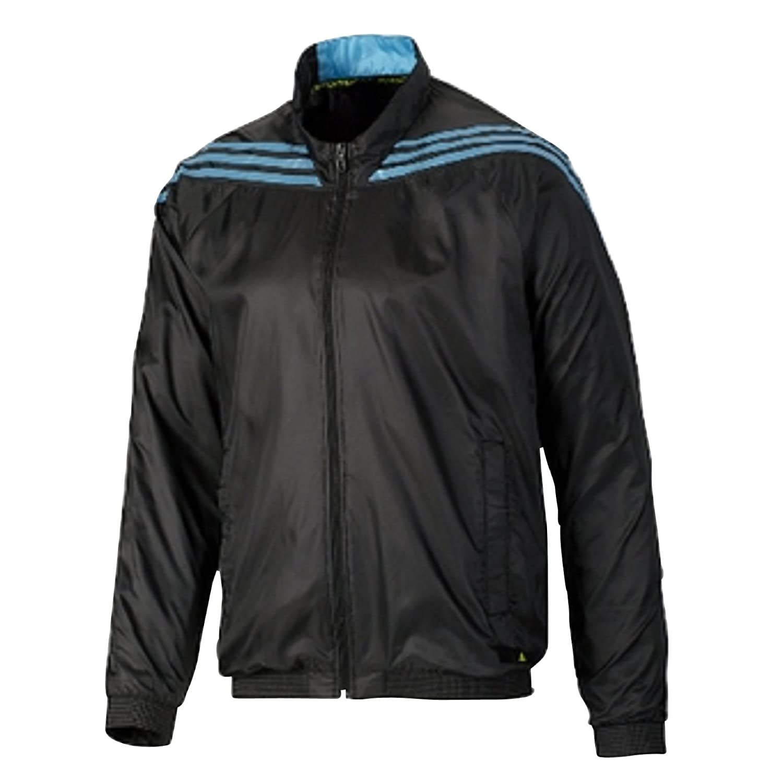Adidas Adis Men's Shirt/Coat/Jacket?-?Iconic TT