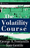 The Volatility Course