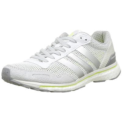 adidas Adizero Adios 3, Chaussures de Running Entrainement Mixte Adulte