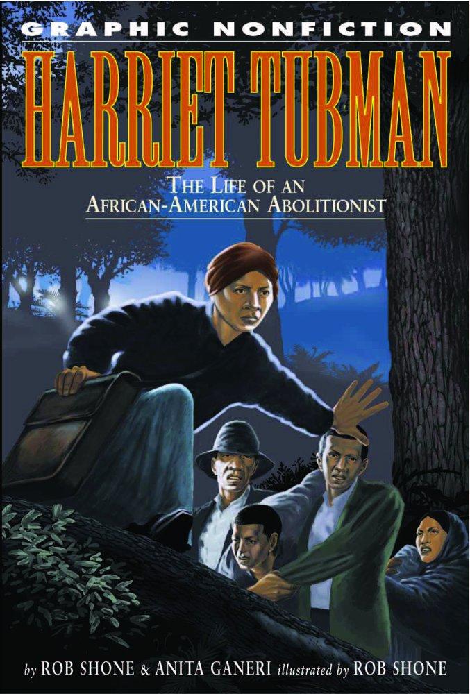 HARRIET TUBMAN ~ ABOLITIONIST ~ BLACK HERITAGE ~ BLACK HISTORY ~ ABOLUTIONIST #1744 Block of 8 x 13/¢ US Postage Stamps