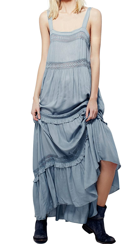 Top 10 wholesale Elegant Garden Party Dresses - Chinabrands.com db50e716d