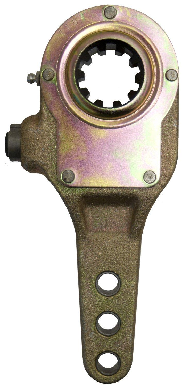 Manual Brake Slack Adjuster - 10 Splines by GPD