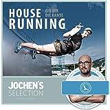 Berlin Hamburg Frankfurt M/ünchen I Erlebnis-Gutschein House Run I Erlebnis Geschenke K/öln Vertical Sports Events House Running I House Running Gutschein I Wahlgutschein f/ür 1 von 5 St/ädten