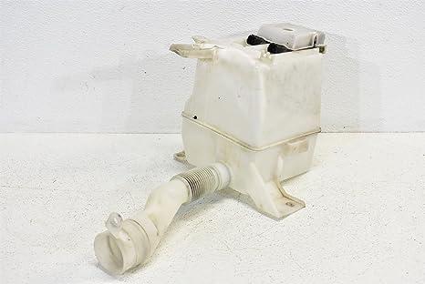 Subaru 86631 FG010, depósito de líquido limpiaparabrisas
