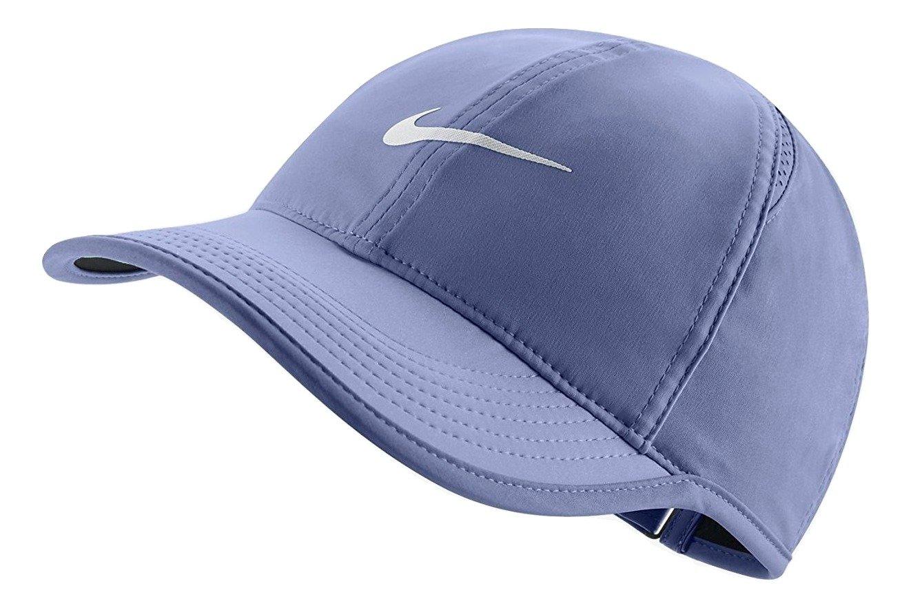 NIKE Featherlight Women's Adjustable Hat