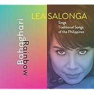 Bahaghari: Lea Salonga Sings Traditional Songs of the Philippines