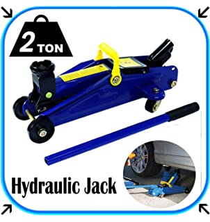 OUTAD 2500lbs Hand Winch With 10M Steel Wire boat Winch Truck Lift Winch Auto Lifting Sling Proffessional Hand Tool Auto Lifting