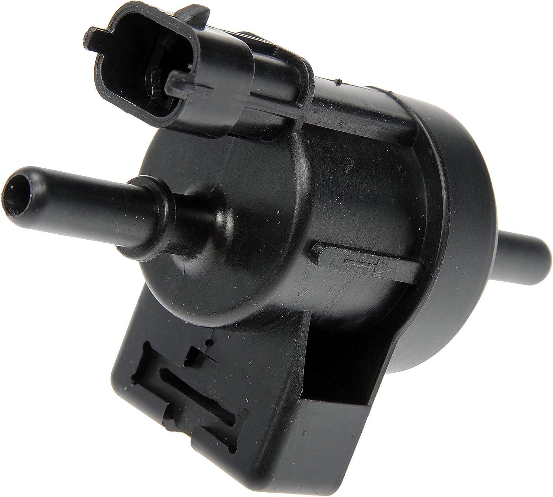 Dorman 911-388 Vapor Canister Purge Valve for Select Chevrolet Models