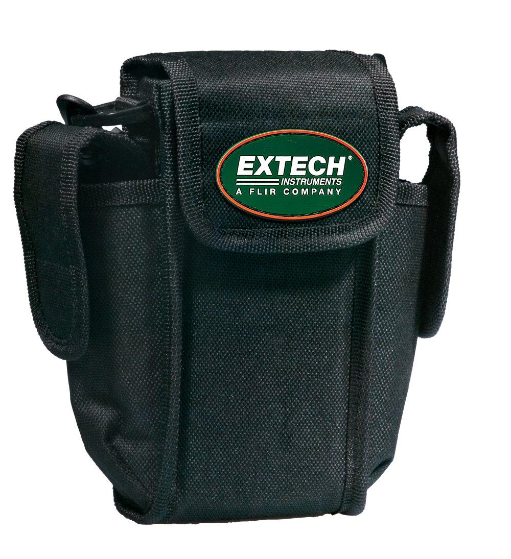 Extech CA500 Medium Carrying Case by Extech