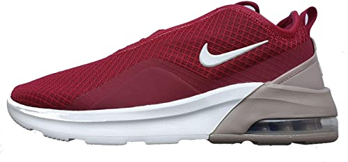 Nike Damen Air Max Motion 2 Sneaker
