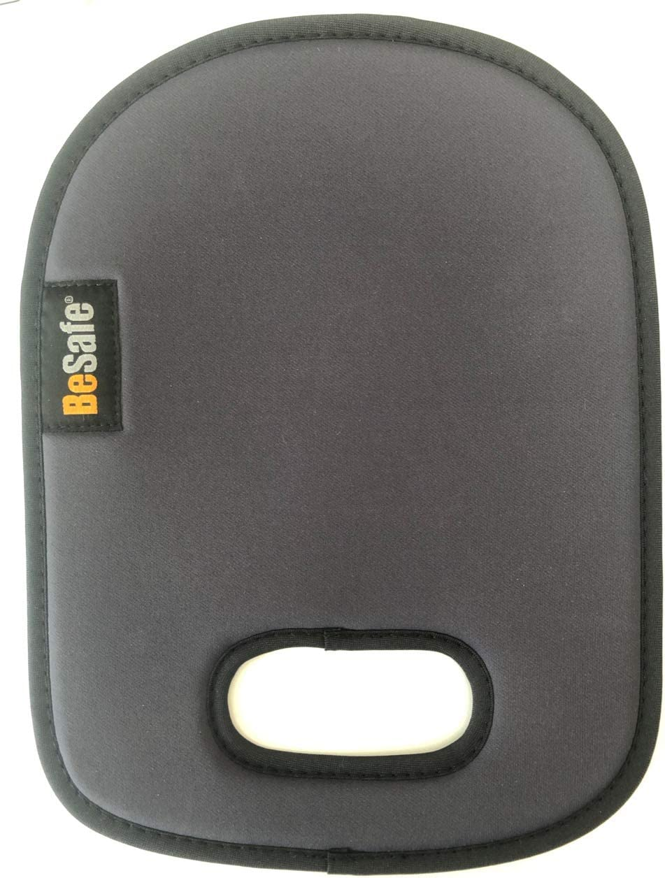 Besafe Smartpad Dispositivo 11008312 Antiabbandono 100 G